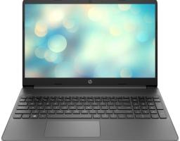 "HP 15s-fq2020ur (2X1S9EA) Intel Pentium 7505 2000MHz/15.6""/1920x1080/8GB/512GB SSD/DVD нет/Intel UHD Graphics/Wi-Fi/Bluetooth/DOS (Grey)"