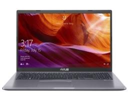 "ASUS M509DA-BR132T AMD Ryzen 3 3200U 2600MHz/15.6""/1366x768/4GB/500GB HDD/DVD нет/AMD Radeon Vega 3/Wi-Fi/Bluetooth/Windows 10 Home(90NB0P52-M01650) Grey"