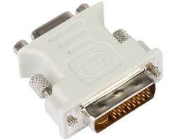 VCOM DVI-I - VGA (VAD7817)
