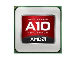 AMD PRO A10-8770 (AD877BAGM44AB) OEM