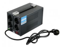 IPPON AVR-1000 (0.6 кВт) (551688)
