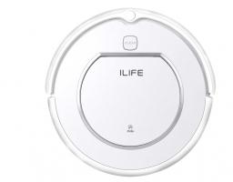 iLife V40 (6971263070649)