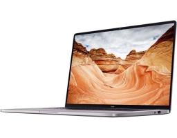 "Xiaomi Pro RedmiBook Intel Core i5 11300H 3100MHz/14""/2560х1600/16GB/512GB SSD/DVD нет/Intel Iris Xe Graphics/Wi-Fi/Bluetooth/Windows 10 Home (XMA2006-FJ) Silver"