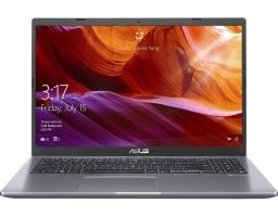 "ASUS M509DA-EJ345 AMD Ryzen 3 3250U 2600MHz/15.6""/1920x1080/4GB/256GB SSD/DVD нет/AMD Radeon Vega 3/Wi-Fi/Bluetooth/Без ОС (90NB0P52-M08280) Grey"