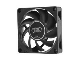 Deepcool XFAN 70 (XFAN70)