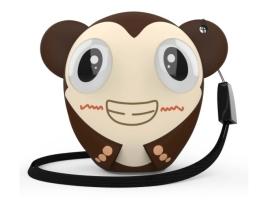 HIPER ZOO Music Monkey (H-OZ3)