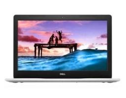 "DELL Inspiron3583-8499 Intel Pentium 5405U 2300 MHz/15.6""/1366x768/4GB/1000GB HDD/DVD нет/Intel UHD Graphics 610/Wi-Fi/Bluetooth/Linux (White)"