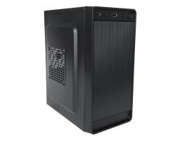 HIPER Office ST-5002 (ST-5002) Black