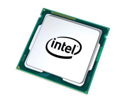 Intel Celeron G1820 Haswell 2700MHz, LGA1150, L3 2048Kb (CM8064601483405 SR1CN) OEM
