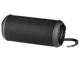 Defender G42 (65142) Black