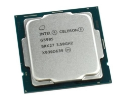 Intel Celeron G5905 (CM8070104292115 S RK27) OEM
