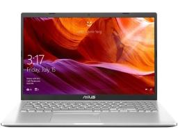 "ASUS M509DA-EJ587AMD Athlon 3150U 2400MHz/15.6""/1920x1080/4GB/256GB SSD/DVD нет/AMD Radeon Vega 3/Wi-Fi/Bluetooth/No OS (90NB0P51-M10770) Silver"