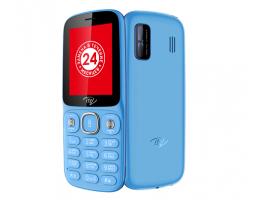 Itel it5026 (IT5026 Blue)