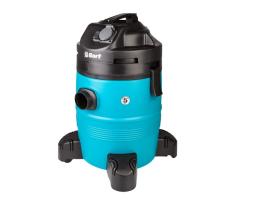Bort BSS-1335-Pro 1400 Вт (98297072)