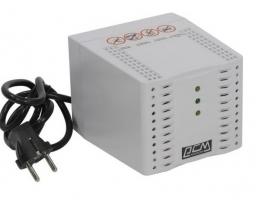 Powercom TCA-3000 (1.5 кВт) (TCA-3000)