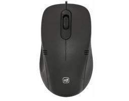 Defender #1 MM-930 (52930) Black