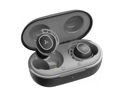 Dell Power Supply 65W (450-AGOB)