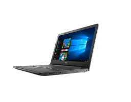 "DELL Vostro 3568-5770 Intel Core i5 7200U 2500 MHz/15.6""/1920x1080/4GB/1000GB HDD/Intel HD Graphics 620/Wi-Fi/Bluetooth/Windows 10 Pro"