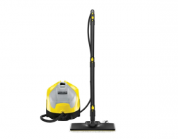 KARCHER SC 4 EasyFix Iron Kit (1.512-461.0)