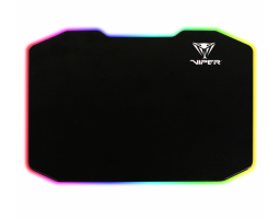 Patriot Viper LED mouse pad (PV160UXK)