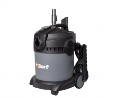 Bort BAX-1520-Smart Clean 1400 Вт (98291148)