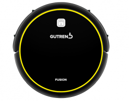 GUTREND FUSION 150 (G150BY)