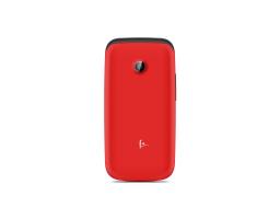 F+ Flip 2 (Flip2 Red)