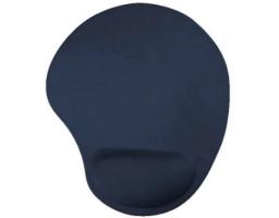 Buro BU-GEL (BU-GEL/BLUE) Blue