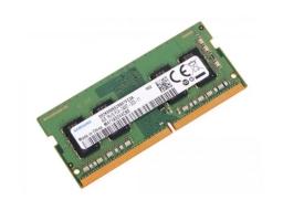 Samsung 4Gb 1шт. (M471A5244CB0-CWE)
