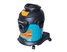 Bort BSS-1415-Aqua 1400 Вт (93410174)