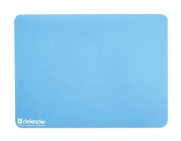 Defender Notebook Microfiber (50709)