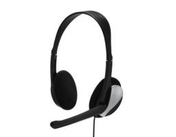 HAMA Essential HS-P100 (139900) Black