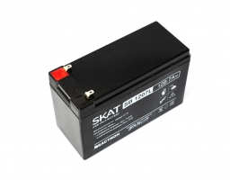 Бастион SKAT SB 1207L (SKAT SB 1207L)