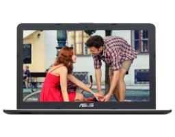 "ASUS VivoBook 15 X540NA-GQ005 Intel Celeron N3350 1100 MHz/15.6""/1366x768/4Gb/500Gb HDD/DVD нет/Intel HD Graphics 500/Wi-Fi/Bluetooth/Endless OS (90NB0HG1-M04350)"