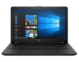 "HP 15-db1042ur (6ZJ71EA) AMD Ryzen 3 3200U 2600 MHz/15.6""/1366x768/4GB/500GB HDD/DVD нет/AMD Radeon Vega 3/Wi-Fi/Bluetooth/Windows 10 Home (Black)"