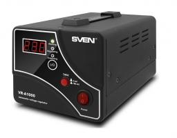 SVEN VR-A1000 (0.6 кВт) (SV-014407)
