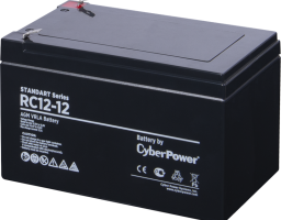 CyberPower Standart Series RC 12-12 (RC 12-12)