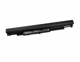 HP 807956-001