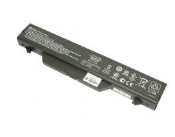 HP 572032-001