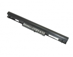 HP 695192-001