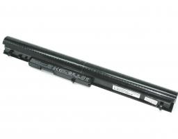HP 740715-001