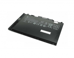 HP 687945-001