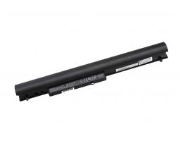 HP 752237-001