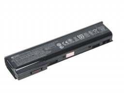 HP 718756-001