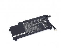 HP 751875-005