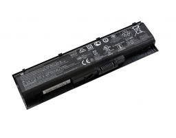 HP 849911-850
