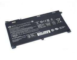 HP  844203-850