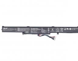 ASUS A41-X550E