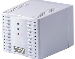 Powercom TCA-1200 (0.6 кВт) (TCA-1200)