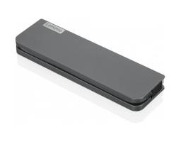 Lenovo ThinkPad USB-C Mini Dock (40AU0065EU)